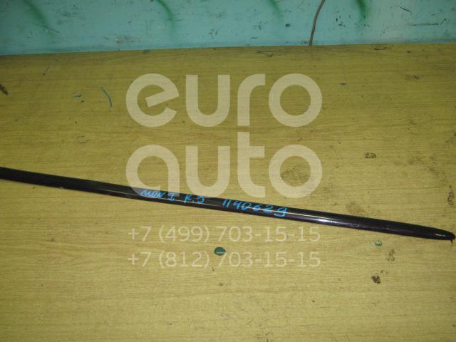 Молдинг задней правой двери для Ford Mondeo I 1993-1996 - Фото №1