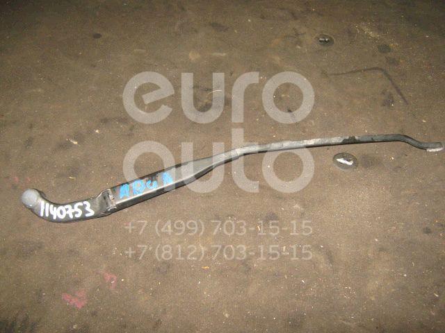 Поводок стеклоочистителя передний правый для Audi 80/90 [B4] 1991-1994;80/90 [B3] 1986-1991 - Фото №1