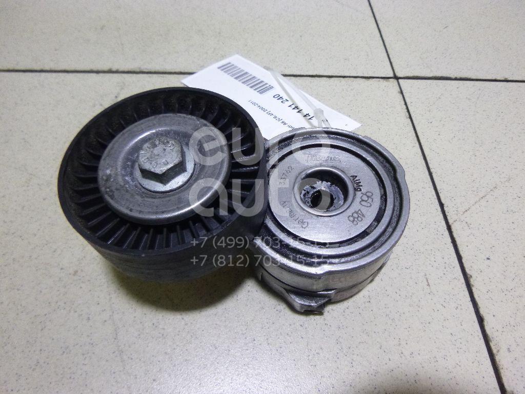 Купить Натяжитель ремня Audi A6 [C6, 4F] 2004-2011; (534037510)