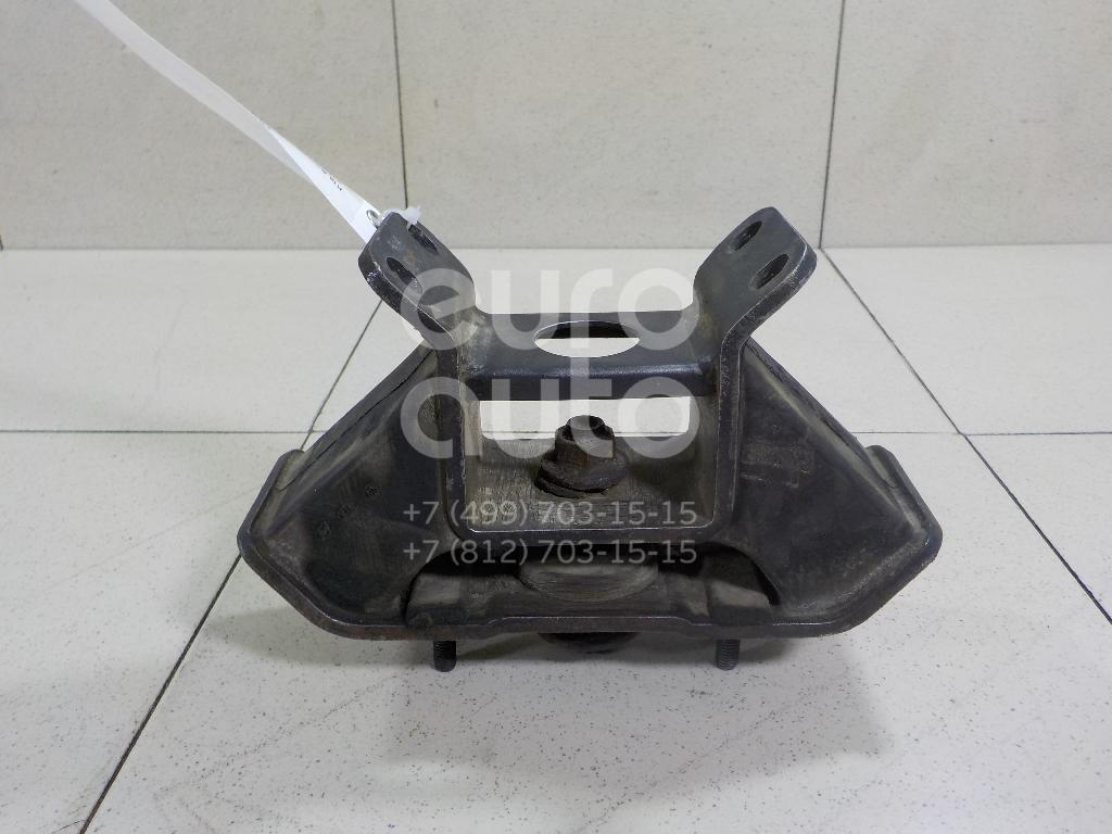 Опора КПП задняя Kia Sorento 2002-2009; (218323E384)  - купить со скидкой