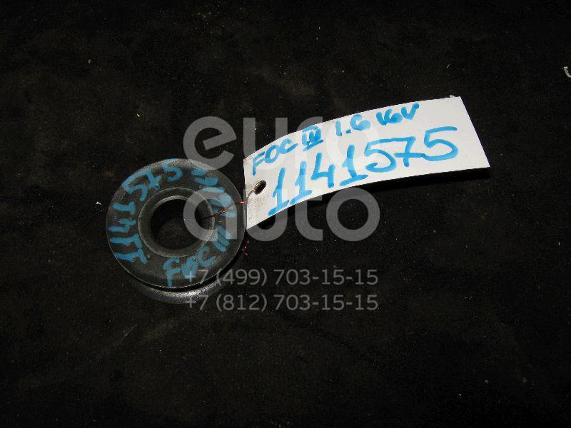 Шестерня коленвала для Ford Focus II 2008-2011 - Фото №1