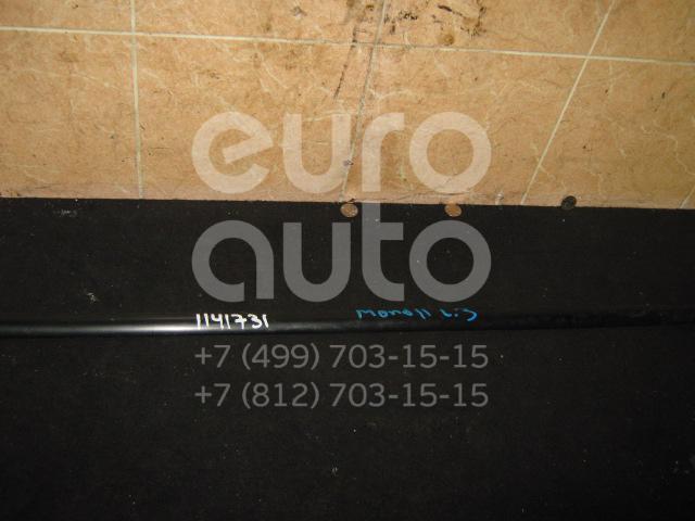 Молдинг задней двери LR для Ford Mondeo II 1996-2000 - Фото №1