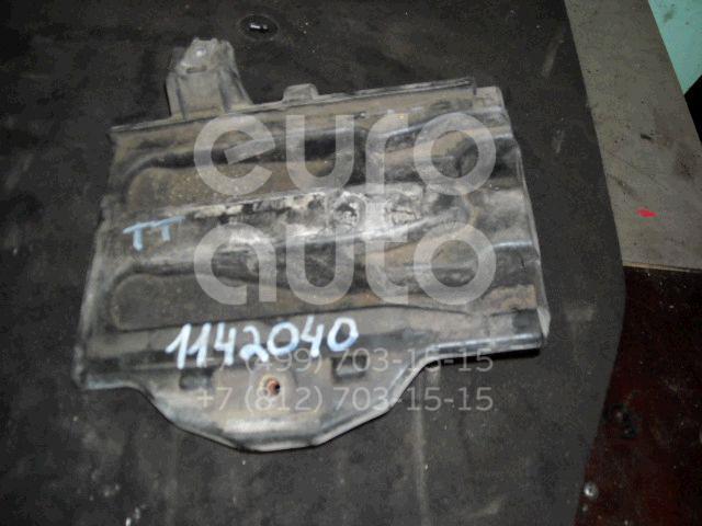 Крепление АКБ (корпус/подставка) для Audi TT(8N3) 1998-2006 - Фото №1