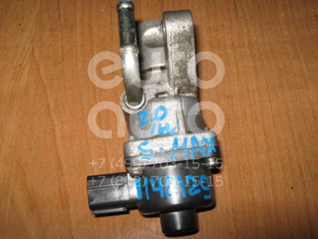 Клапан рециркуляции выхлопных газов для Ford S-MAX 2006> - Фото №1