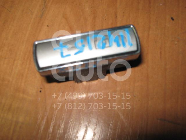 Кнопка обогрева заднего стекла для Ford S-MAX 2006-2015 - Фото №1