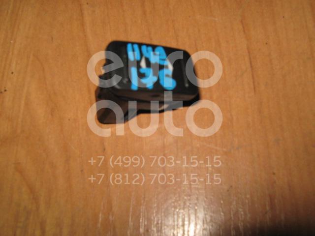 Кнопка стеклоподъемника для Ford S-MAX 2006-2015 - Фото №1