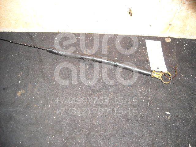 Щуп масляный для Ford Mondeo II 1996-2000 - Фото №1