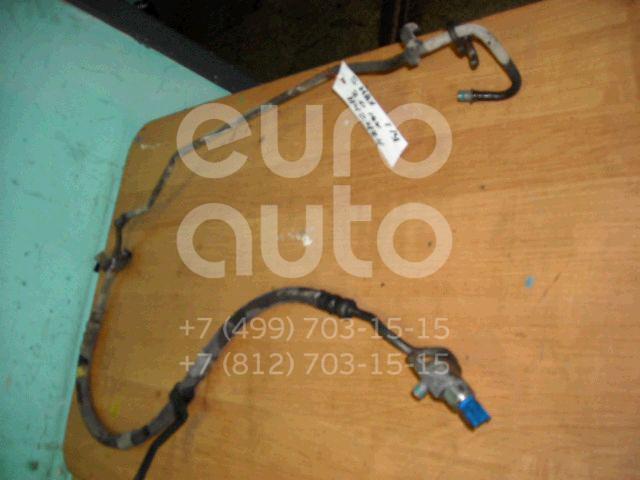 Трубка гидроусилителя для Ford S-MAX 2006> - Фото №1