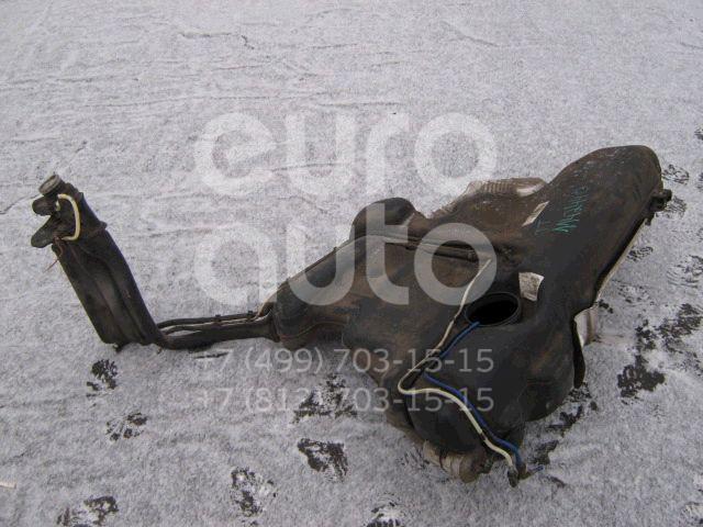 Бак топливный для Audi TT(8N) 1998-2006 - Фото №1