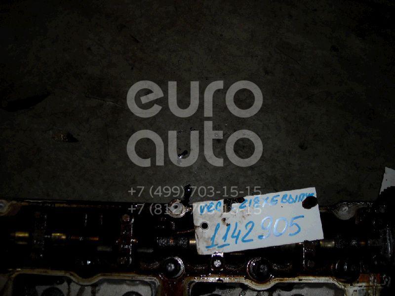 Распредвал выпускной для Opel Vectra C 2002-2008;Astra G 1998-2005;Vectra B 1995-1999;Astra H / Family 2004-2015;Meriva 2003-2010;Tigra TwinTop 2004-2009;Signum 2003-2008;Zafira A (F75) 1999-2005;Corsa C 2000-2006;Vectra B 1999-2002 - Фото №1