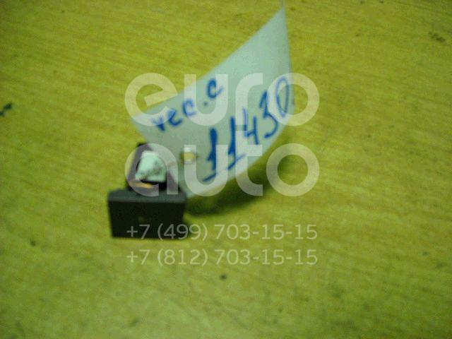 Кнопка многофункциональная для Opel Vectra C 2002-2008;Signum 2003-2008 - Фото №1