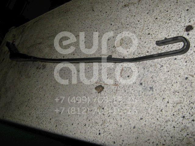 Поводок стеклоочистителя передний правый для Audi A4 [B5] 1994-2000 - Фото №1