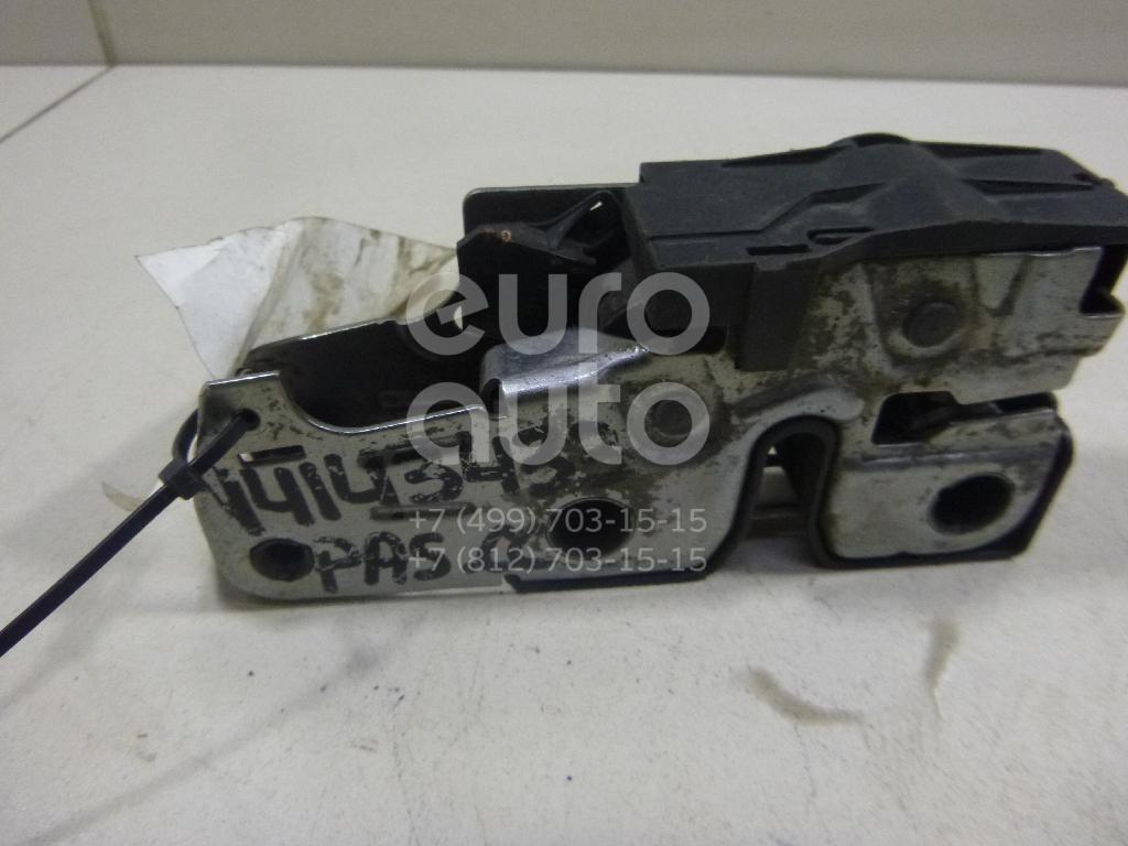 Купить Замок капота VW Passat CC 2008-; (3C1823509G)