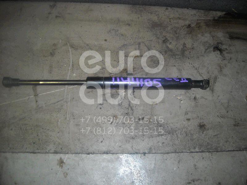 Амортизатор крышки багажника для Ford Mondeo III 2000-2007 - Фото №1