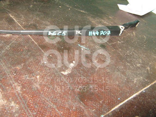 Поводок стеклоочистителя передний правый для Audi A6 [C5] 1997-2004 - Фото №1