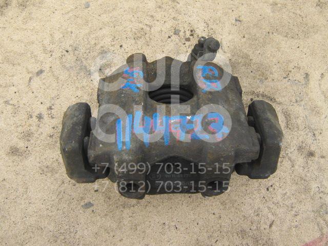 Суппорт задний правый для BMW X5 E53 2000-2007 - Фото №1