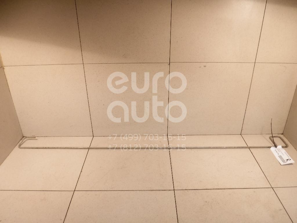 Торсион багажника Chevrolet Lacetti 2003-2013; (96405840)