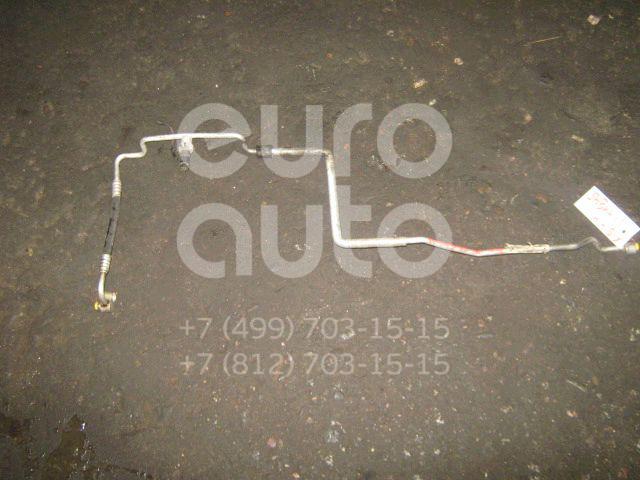 Трубка кондиционера для BMW X5 E53 2000-2007 - Фото №1