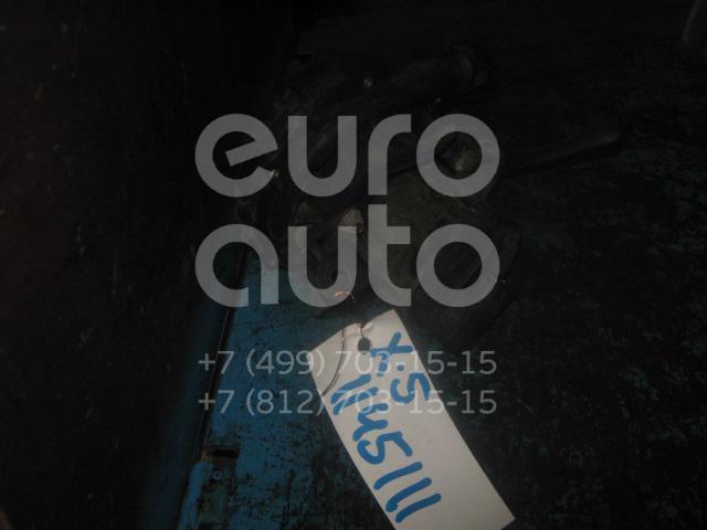 Насос воздушный для BMW X5 E53 2000-2007 - Фото №1