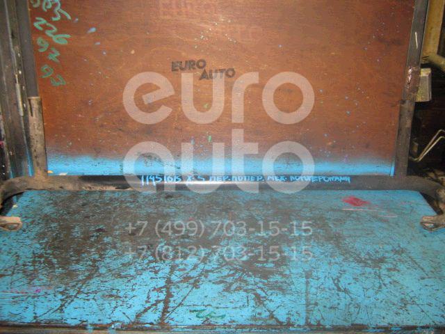 Балка для BMW X5 E53 2000-2007 - Фото №1