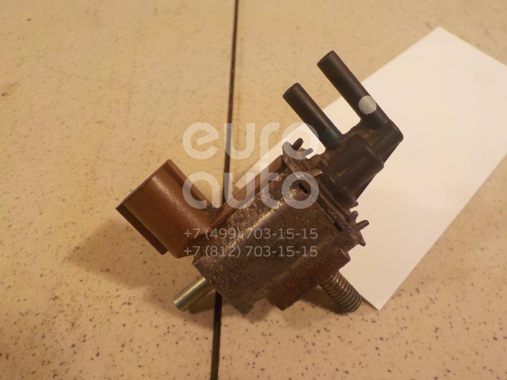 Купить Клапан электромагнитный Mitsubishi Outlander (CU) 2001-2008; (MR204853)