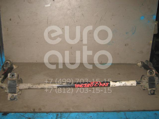 Стабилизатор задний для Ford C-MAX 2003-2011 - Фото №1