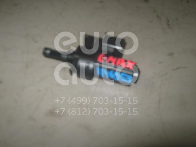 Выключатель концевой для Ford C-MAX 2003-2011 - Фото №1