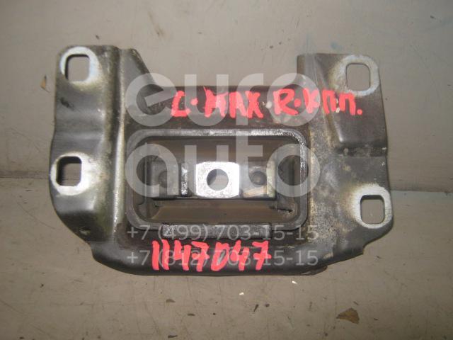Опора КПП для Ford C-MAX 2003-2010;Focus II 2005-2008;Focus II 2008-2011 - Фото №1