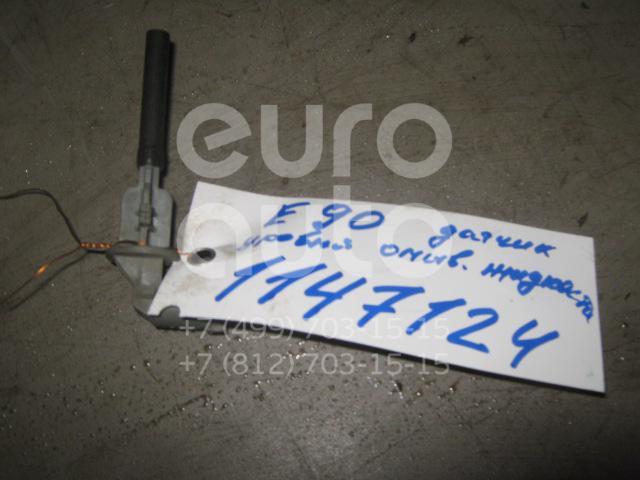 Датчик уровня охлажд. жидкости для BMW 3-серия E90/E91 2005-2012 - Фото №1
