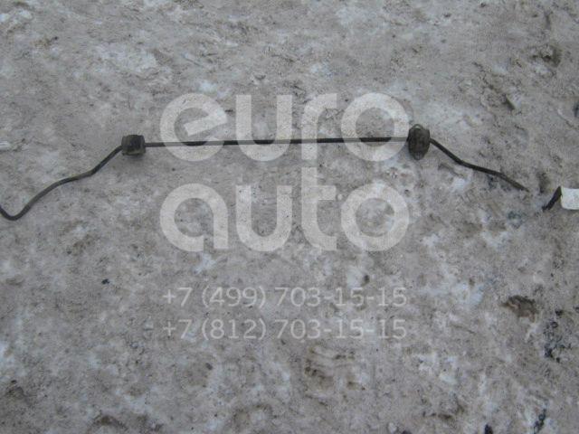 Стабилизатор задний для BMW 3-серия E90/E91 2005-2012 - Фото №1