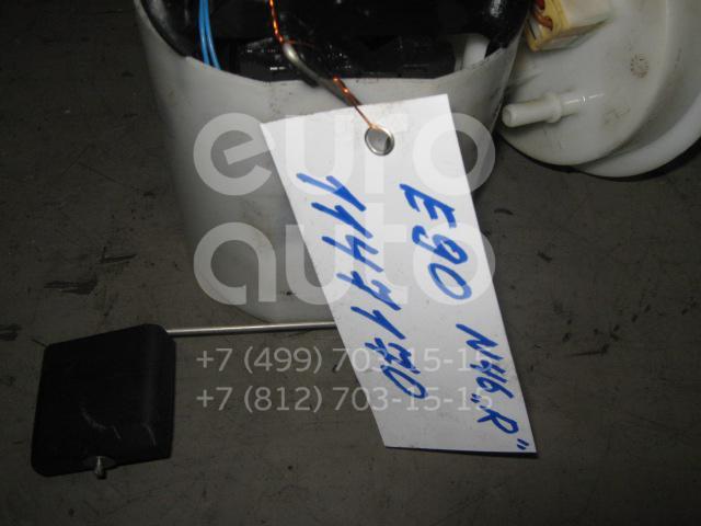 Датчик уровня топлива для BMW 3-серия E90/E91 2005> - Фото №1