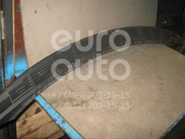 Накладка декоративная для BMW 3-серия E90/E91 2005-2012 - Фото №1
