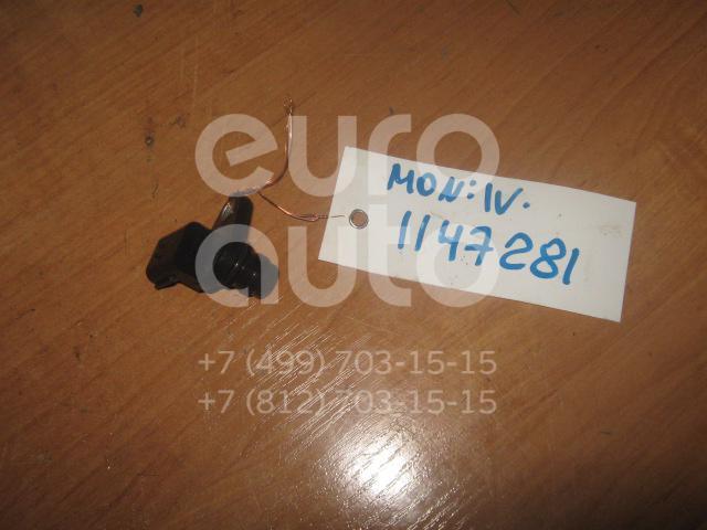 Датчик положения распредвала для Volvo Mondeo IV 2007-2015;Focus II 2005-2008;C-MAX 2003-2011;S40 2004>;V50 2004>;Galaxy 2006>;S-MAX 2006>;S80 2006>;C30 2006>;Focus II 2008-2011;C70 2006>;V70 2007> - Фото №1
