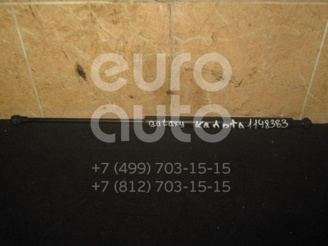 Амортизатор капота для Seat Galaxy 1995-2006;Sharan 2000-2006;Sharan 2006-2010;Alhambra 2001-2010 - Фото №1