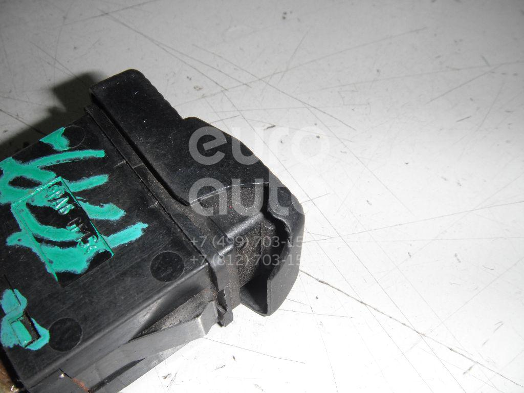 Кнопка противотуманки для VW Transporter T4 1991-1996;Passat [B3] 1988-1993 - Фото №1