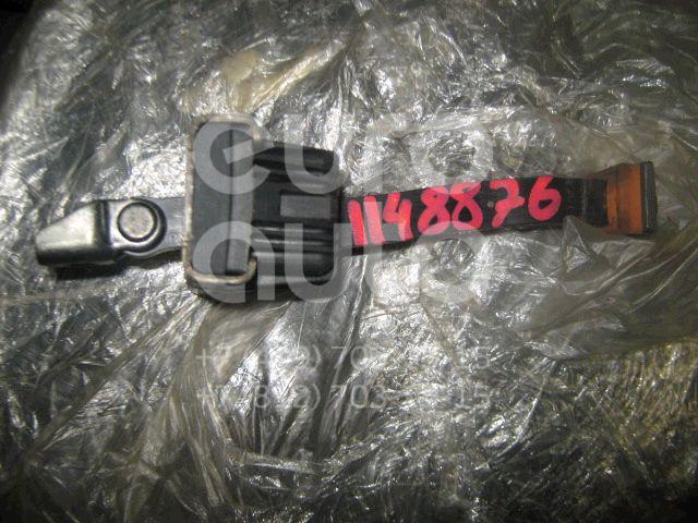 Ограничитель двери для BMW X3 E83 2004-2010 - Фото №1