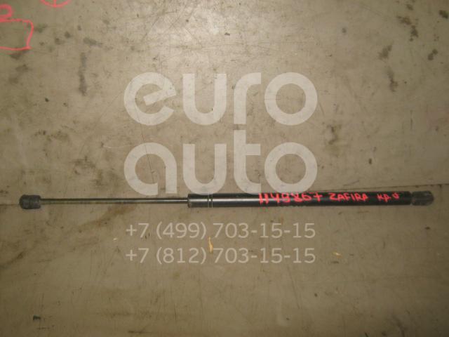 Амортизатор двери багажника для Opel Zafira (F75) 1999-2005 - Фото №1