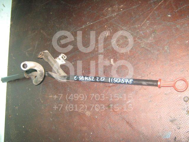 Щуп масляный для BMW 5-серия E39 1995-2003 - Фото №1