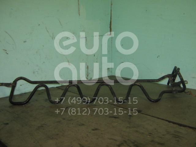 Радиатор гидроусилителя для Audi A8 [4D] 1994-1998 - Фото №1