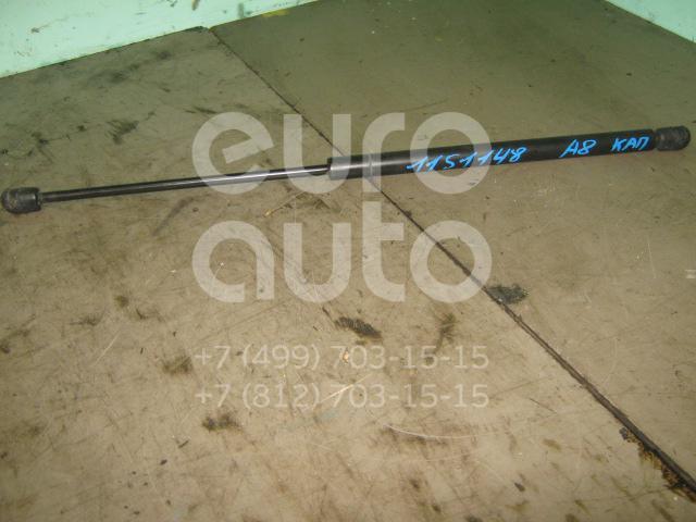 Амортизатор капота для Audi A8 1994-1998;A8 1998-2003 - Фото №1