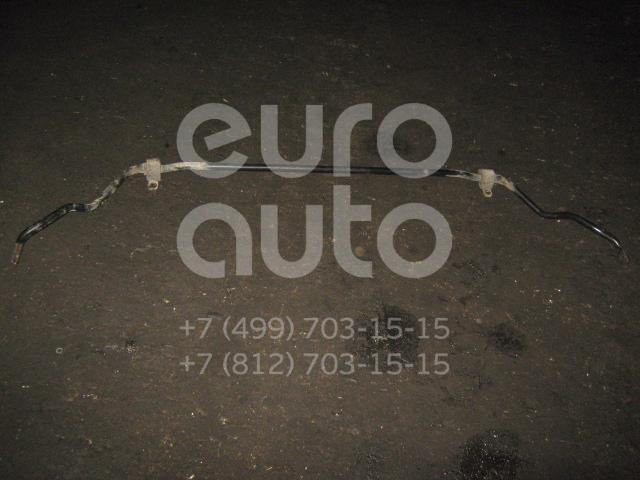 Стабилизатор задний для Audi A8 [4D] 1994-1998 - Фото №1