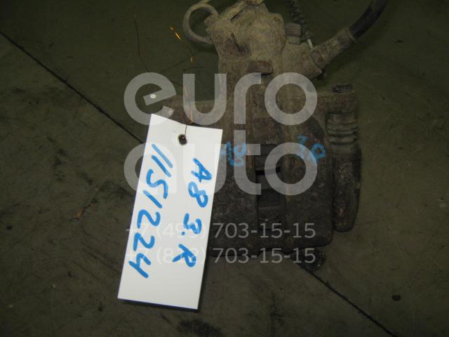 Суппорт задний правый для Audi A8 1994-1998 - Фото №1