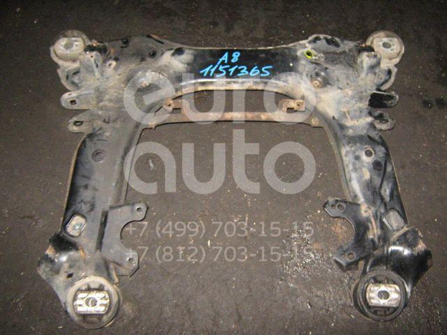 Балка подмоторная для Audi A8 [4D] 1994-1998 - Фото №1