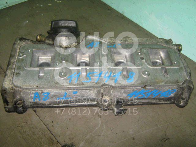 Крышка головки блока (клапанная) для Audi A8 1994-1998 - Фото №1