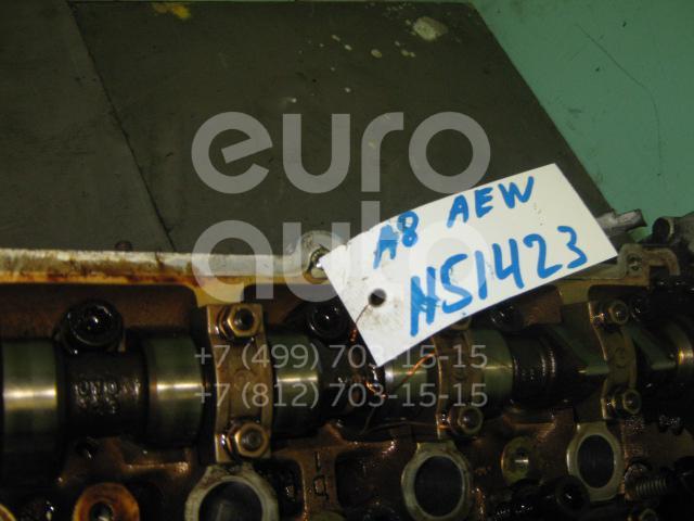 Распредвал выпускной для Audi A8 1994-1998 - Фото №1