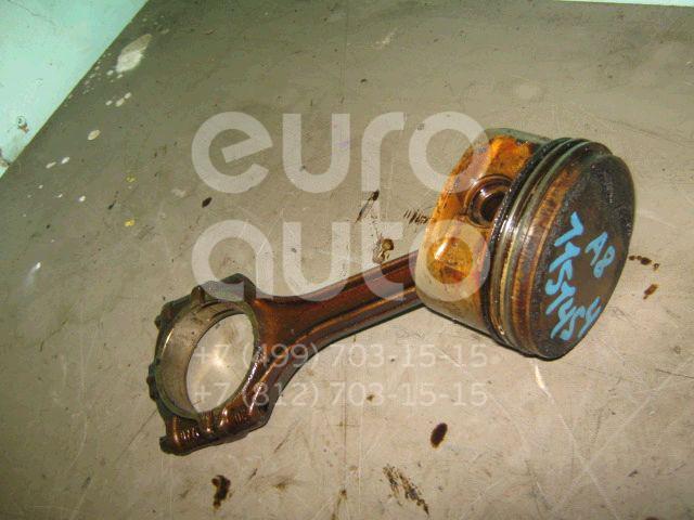 Поршень с шатуном для Audi A8 1994-1998 - Фото №1
