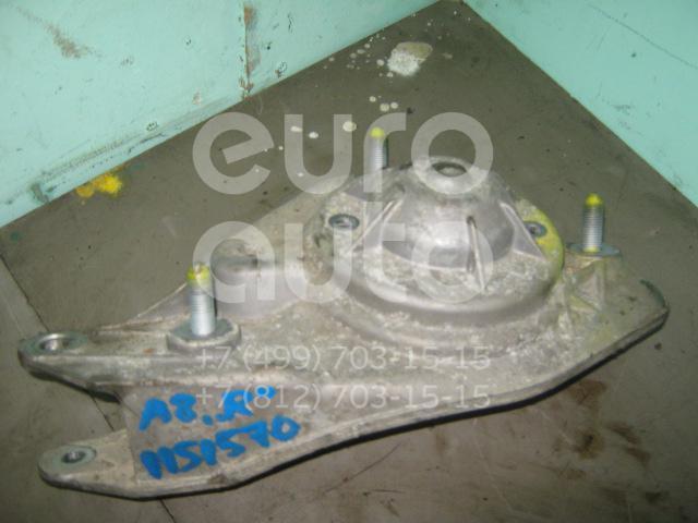 Кронштейн амортизатора для Audi A8 [4D] 1994-1998;A8 [4D] 1999-2002 - Фото №1