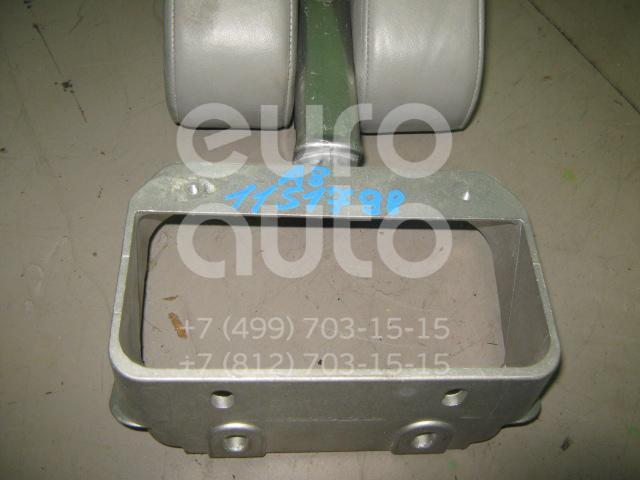 Кронштейн крепления подлокотника для Audi A8 1994-1998 - Фото №1