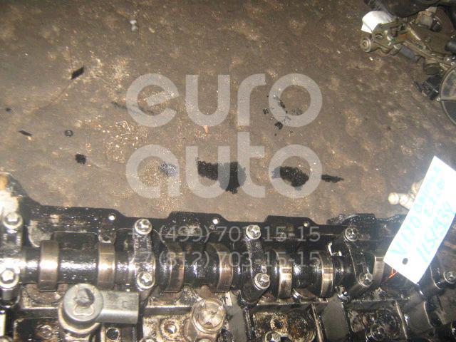Распредвал выпускной для Mercedes Benz Vito (638) 1996-2003 - Фото №1
