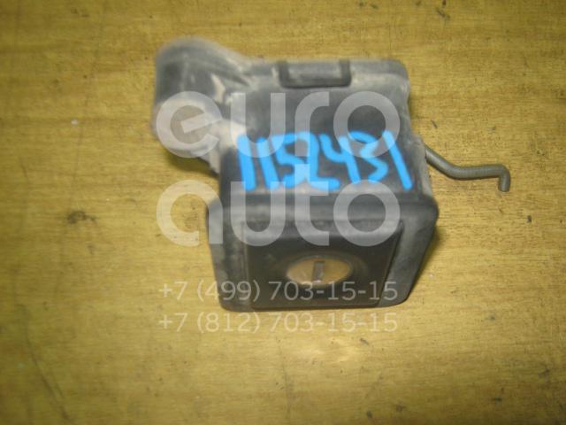 Кнопка открывания багажника для VW Passat [B3] 1988-1993 - Фото №1